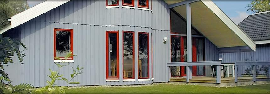 ferienhaus mecklenburg vorpommern. Black Bedroom Furniture Sets. Home Design Ideas